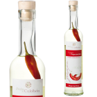 grappa_pepper
